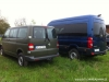vw_leckerlies_4x4