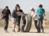 20160509_BFGoodrich-Baja-PitStop_ (24 von 36)