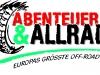 logo_abenteuer-allrad_cmyk