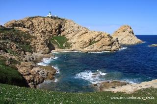 Korsika042014_044