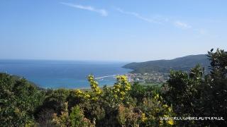 Korsika042014_007