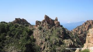 Korsika042014_039