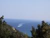 Korsika042014_006