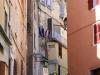 Korsika042014_023