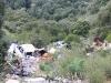 Korsika042014_036
