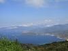 Korsika042014_038