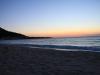 Korsika042014_041
