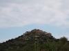 Korsika042014_042