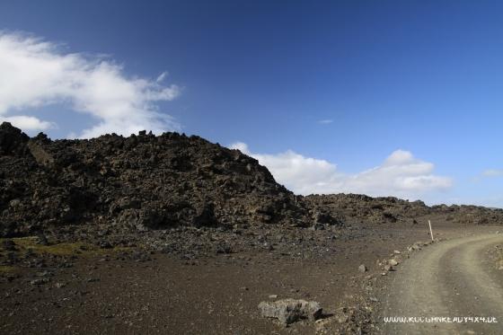 20150813-160826_Iceland2015_013