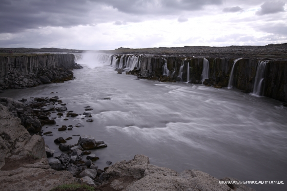 20150815-160847_Iceland2015_038