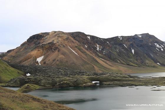 20150819-170837_Iceland2015_078