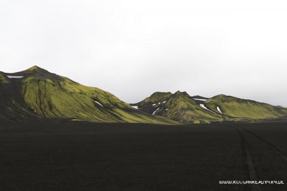 20150820-130823_Iceland2015_086