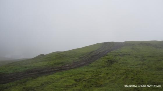20150820-180807_Iceland2015_088