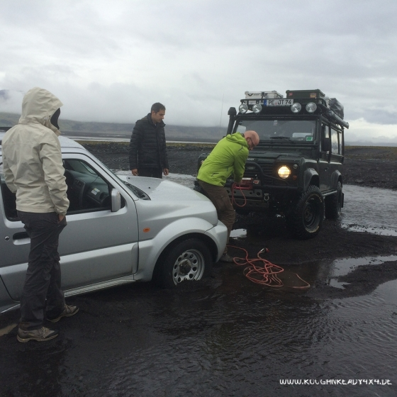 20150822_100000_Iceland2015_000