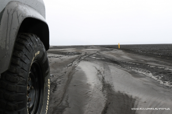 20150823-140812_Iceland2015_111