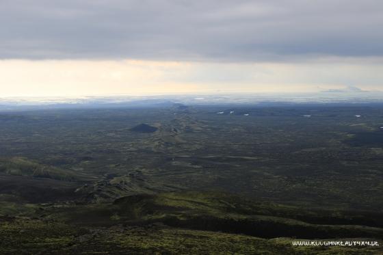 20150825-110848_Iceland2015_120