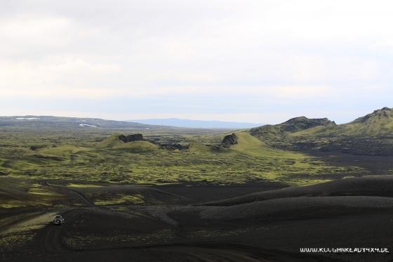 20150825-120812_Iceland2015_121