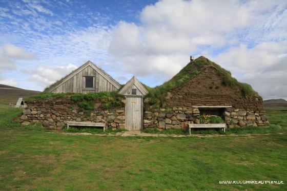 20150815-120844_Iceland2015_035
