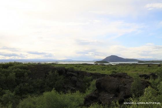 20150816-180809_Iceland2015_055