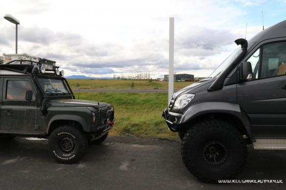 20150821-100822_Iceland2015_090