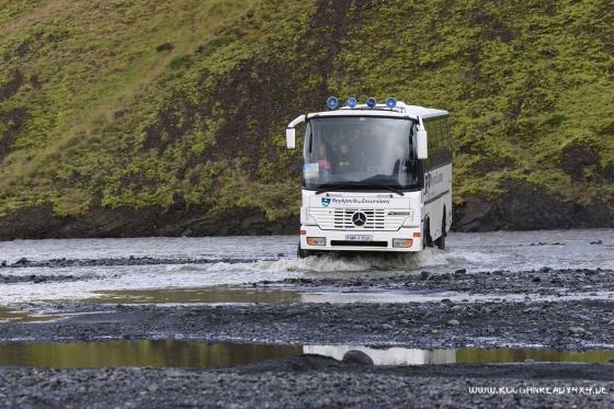 20150822-120835_Iceland2015_097