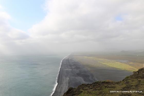 20150824-150857_Iceland2015_115