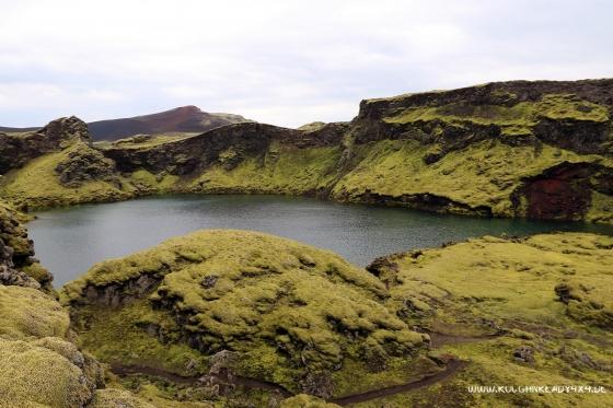 20150825-120858_Iceland2015_122