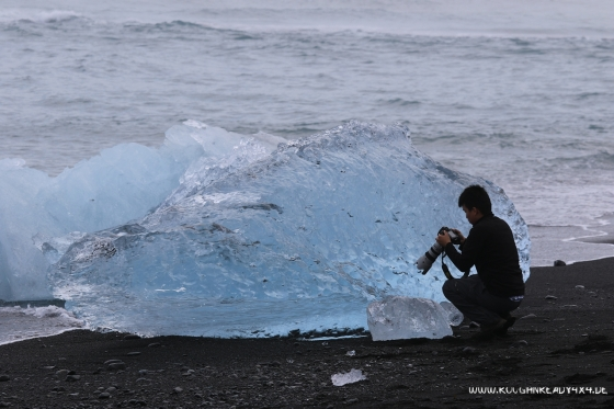 20150825-170846_Iceland2015_126