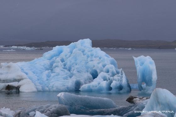 20150825-170856_Iceland2015_125