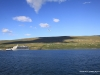20150817-190809_Iceland2015_059