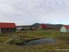 20150819-080838_Iceland2015_070