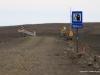 20150819-150814_Iceland2015_073