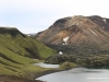 20150819-180804_Iceland2015_079