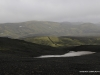 20150820-110843_Iceland2015_084