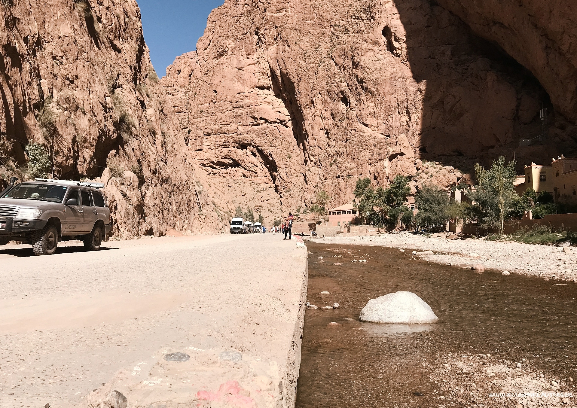 marokko_021