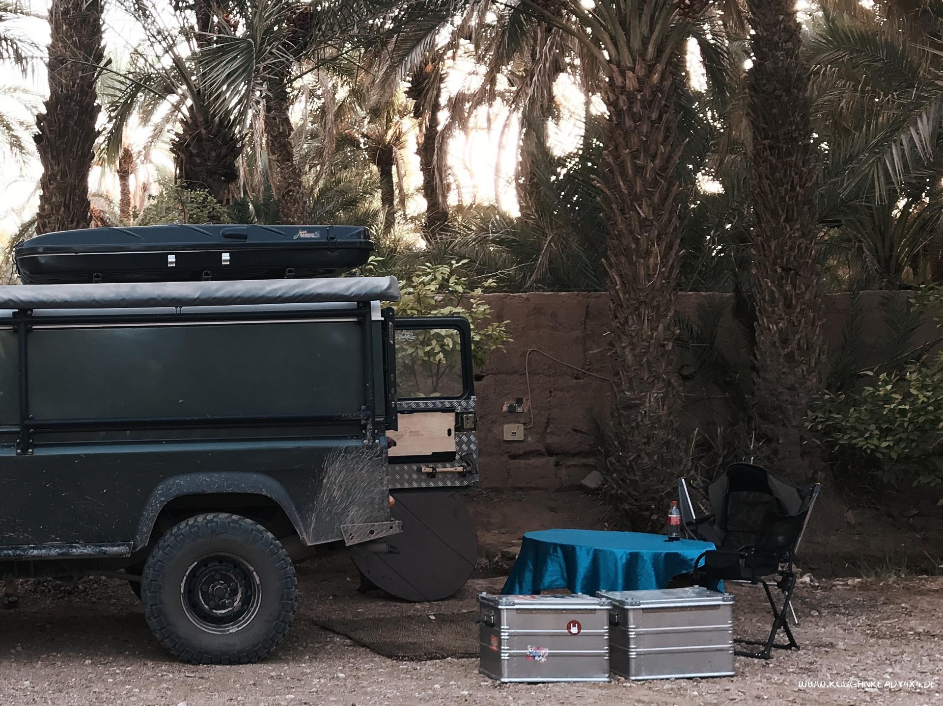 marokko_029