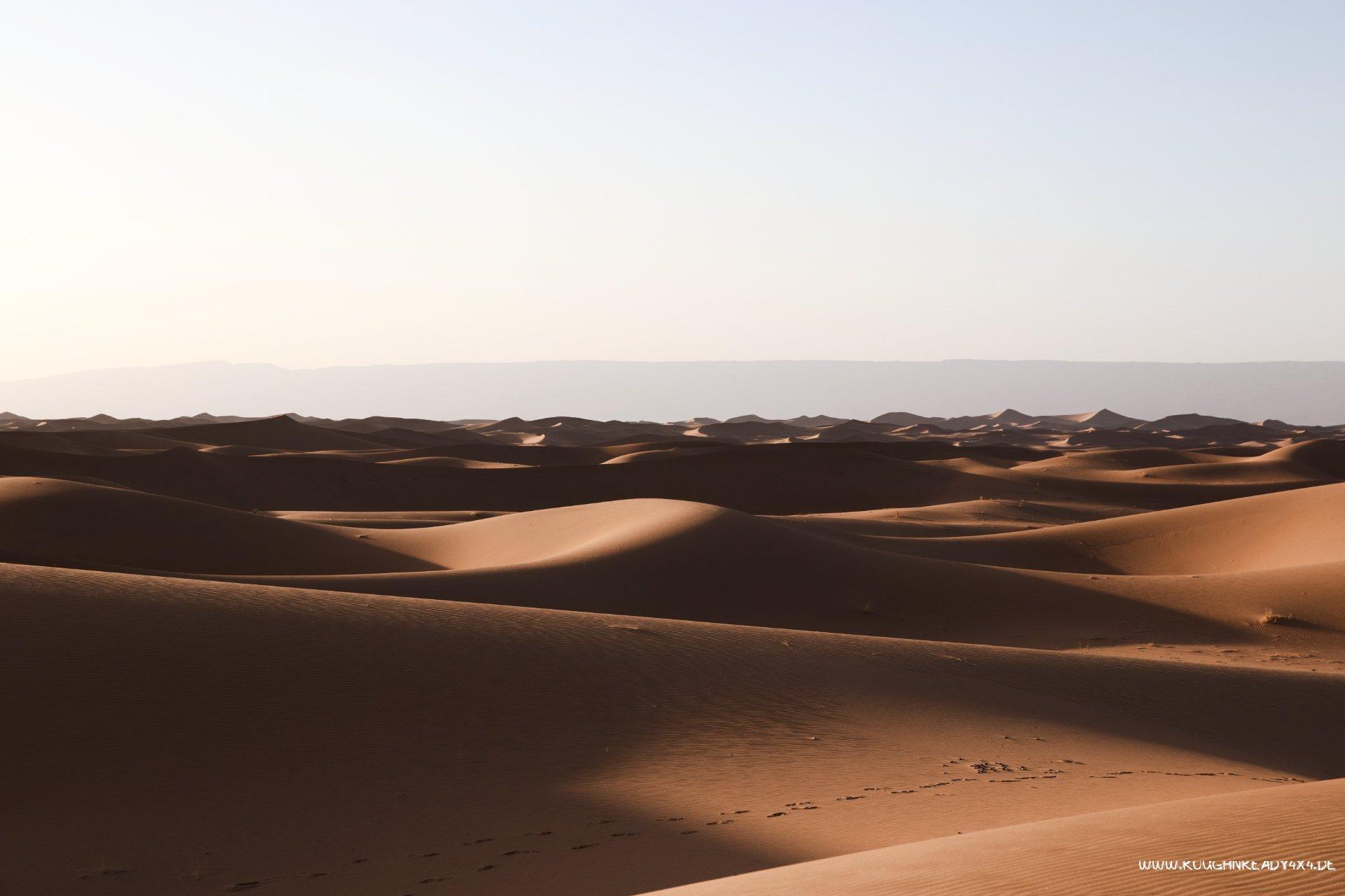 marokko_033