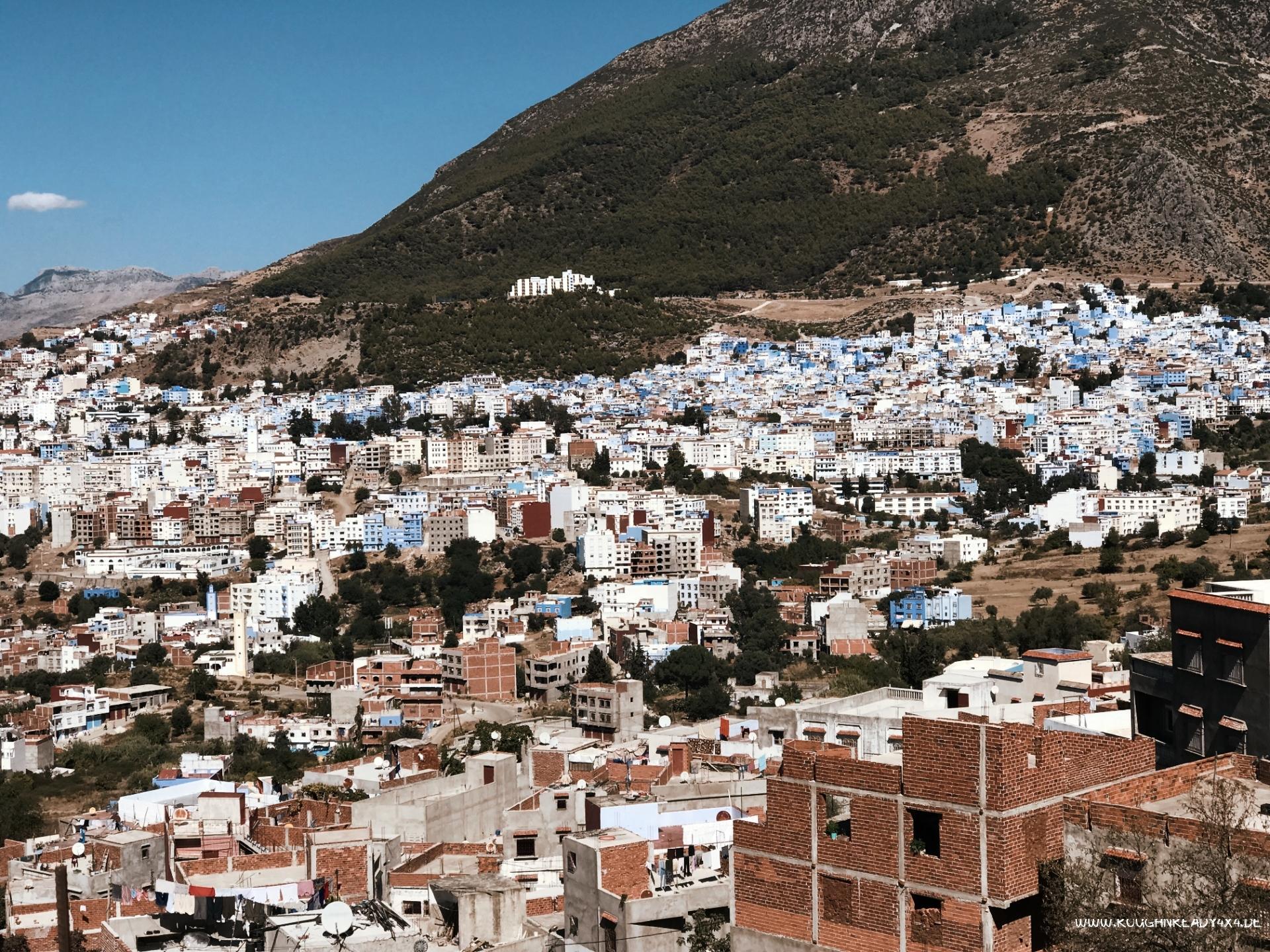marokko_053