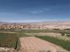 marokko_016