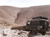 marokko_020