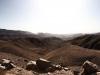 marokko_024
