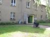 20012-07-pf_0025