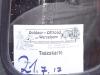 20012-07-pf_0174